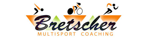 Team Bretscher Multisport